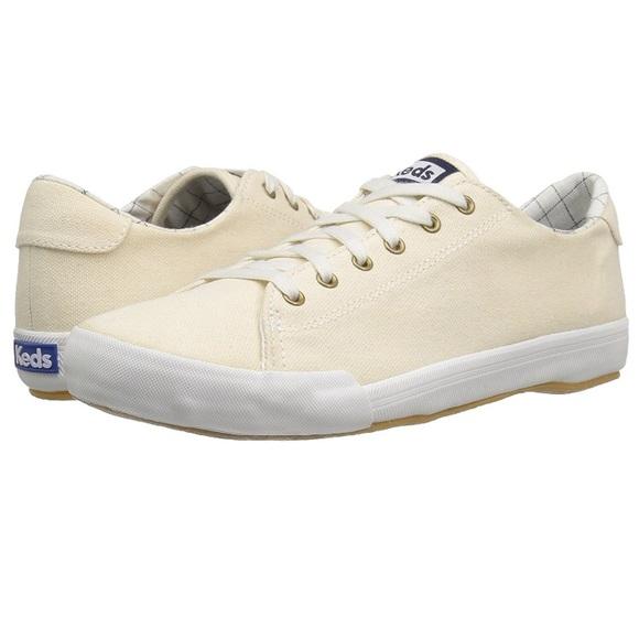 Keds Shoes - New Keds Women's Lex LTT Fashion Sneaker